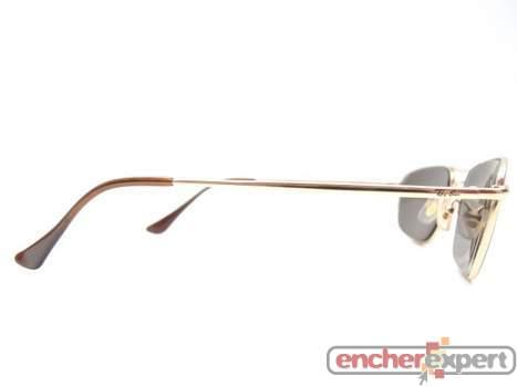 Eyeglass Frame Repair New Orleans : Ray Ban Wayfair Australian Newspapers - Highgate Park