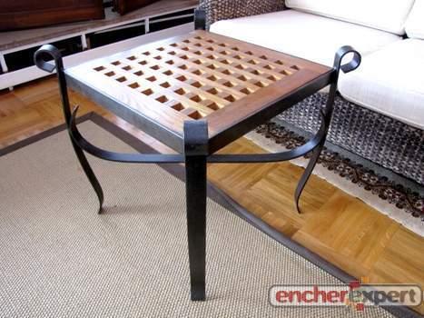 Cliquez sur les petites photos pour agrandir l 39 image for Ebay canape roche bobois