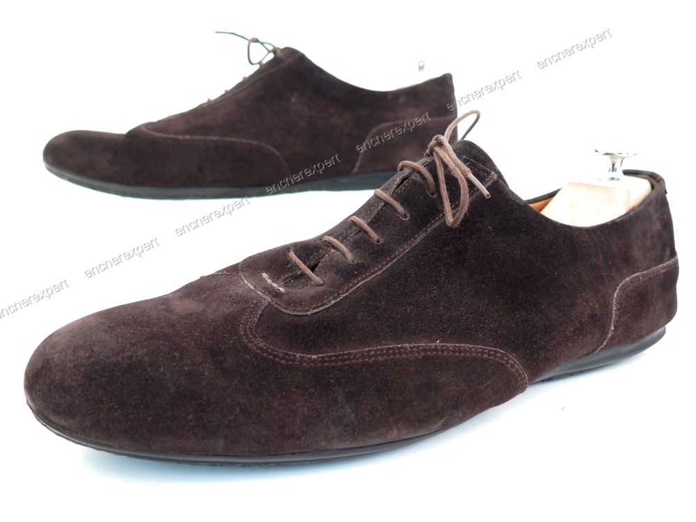 Bexley Pour Bexley Chaussure Pour Homme Chaussure eE9WIH2DY