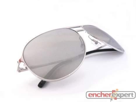 DIOR s soleil 0049 de yb7 homme lunettes vr Authenticité Paire 7w6aqta