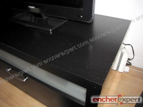 Meuble Multimedia Design Bo Concept Tv Ecran Plat Authenticit Garantie Visible En Boutique