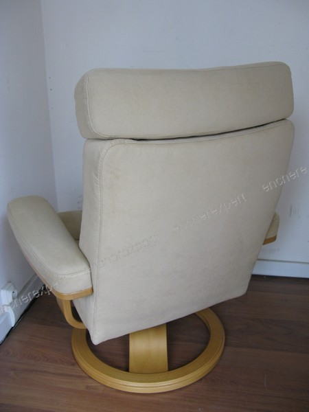 fauteuil design de relaxation stordal serenity. Black Bedroom Furniture Sets. Home Design Ideas