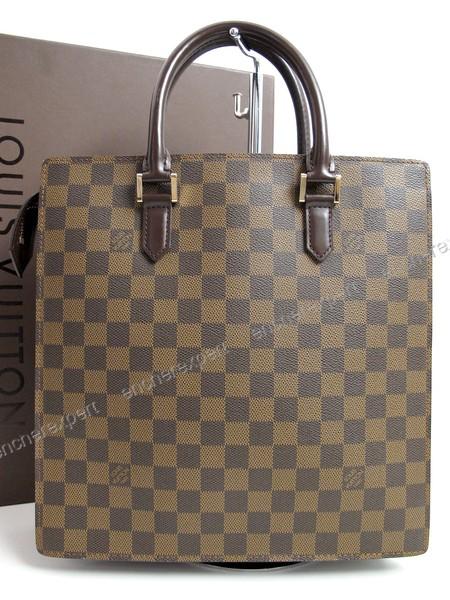 profiter de prix pas cher choisir l'original apparence élégante Neuf sac a main LOUIS VUITTON venice cabas plat ...