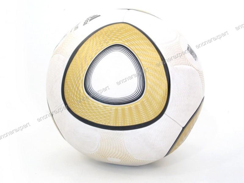 Ballon finale foot coupe du monde 2010 fifa world - Finale coupe du monde 2010 ...