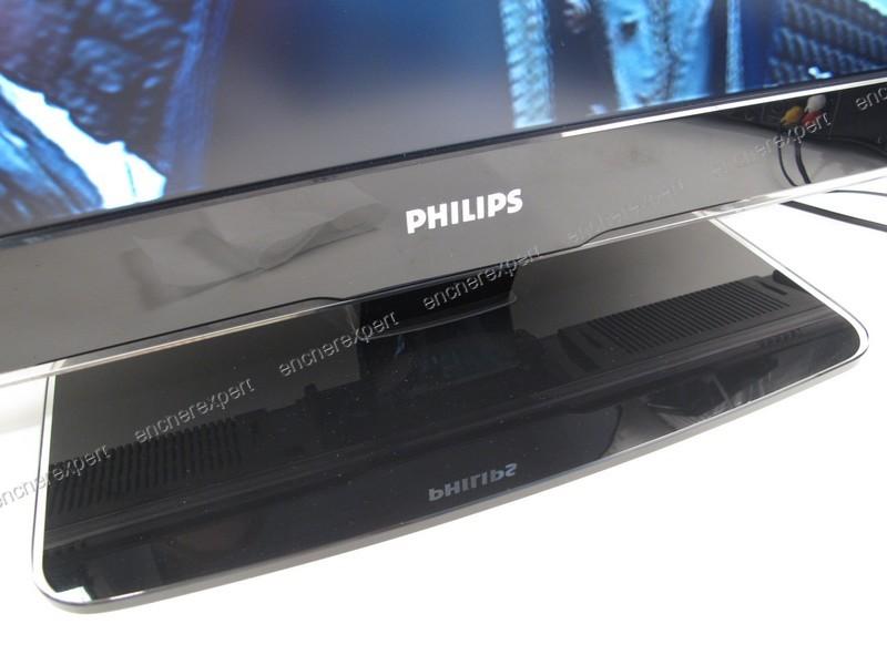 tele lcd ecran plat philips 32pfl5403h 10 hd 16 9. Black Bedroom Furniture Sets. Home Design Ideas