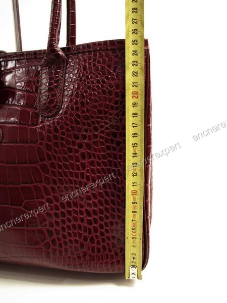 Photos Neuf Les Main Longchamp Cliquez L'image Agrandir Sac A Petites Pour Sur qtnWpg0