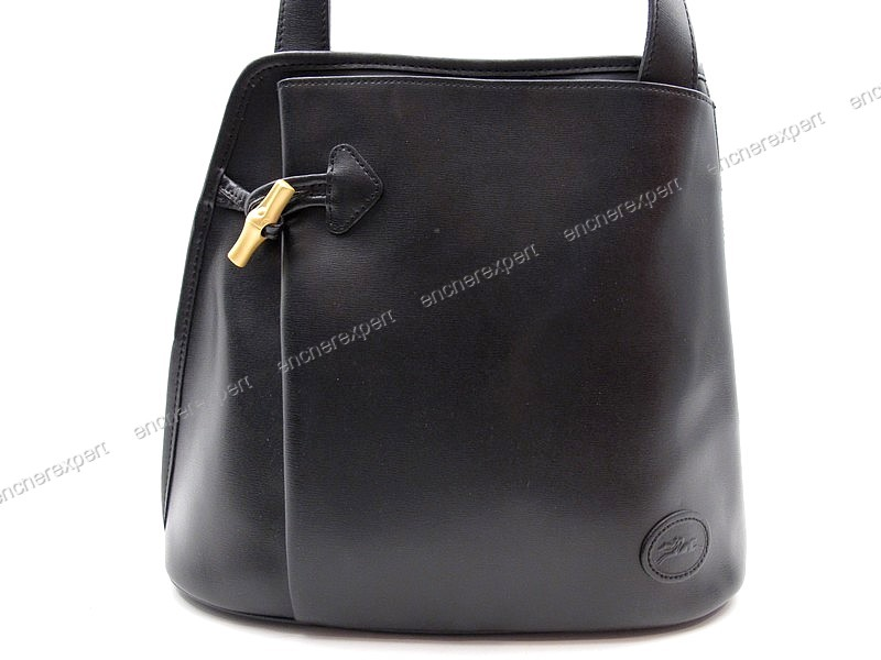 Les Main Longchamp Cliquez L'image A Petites Agrandir Photos Roseau Pour Dore Sac Neuf Sur axwqPvx5