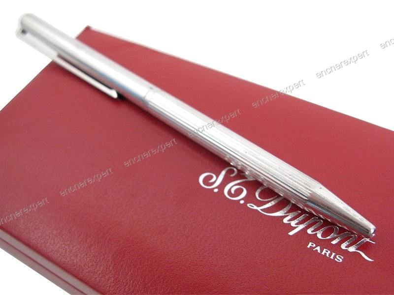 stylo dupont homme