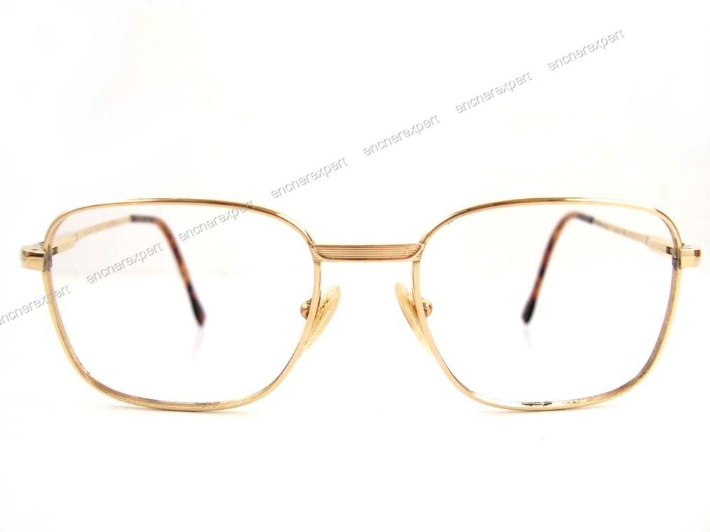 264c62ac35d984 Monture de lunettes de vue soleil henry jullien - Authenticité garantie -  Visible en boutique