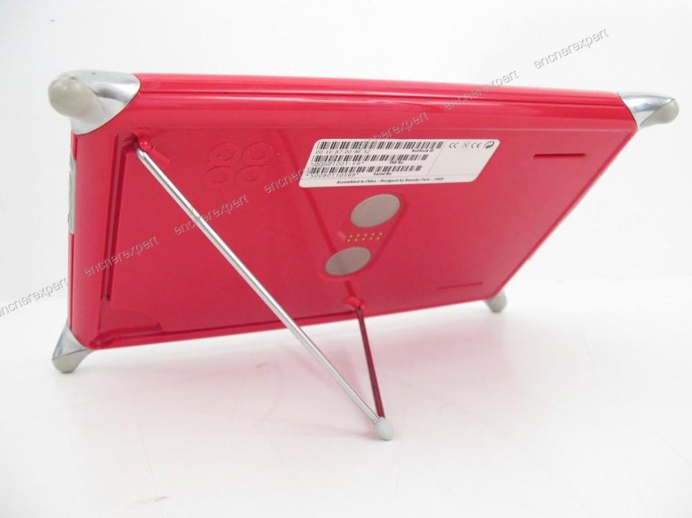 Tablette tactile de cuisine qooq v1 10 lcd 8go authenticit garantie visible en boutique - Tablette tactile cuisine ...