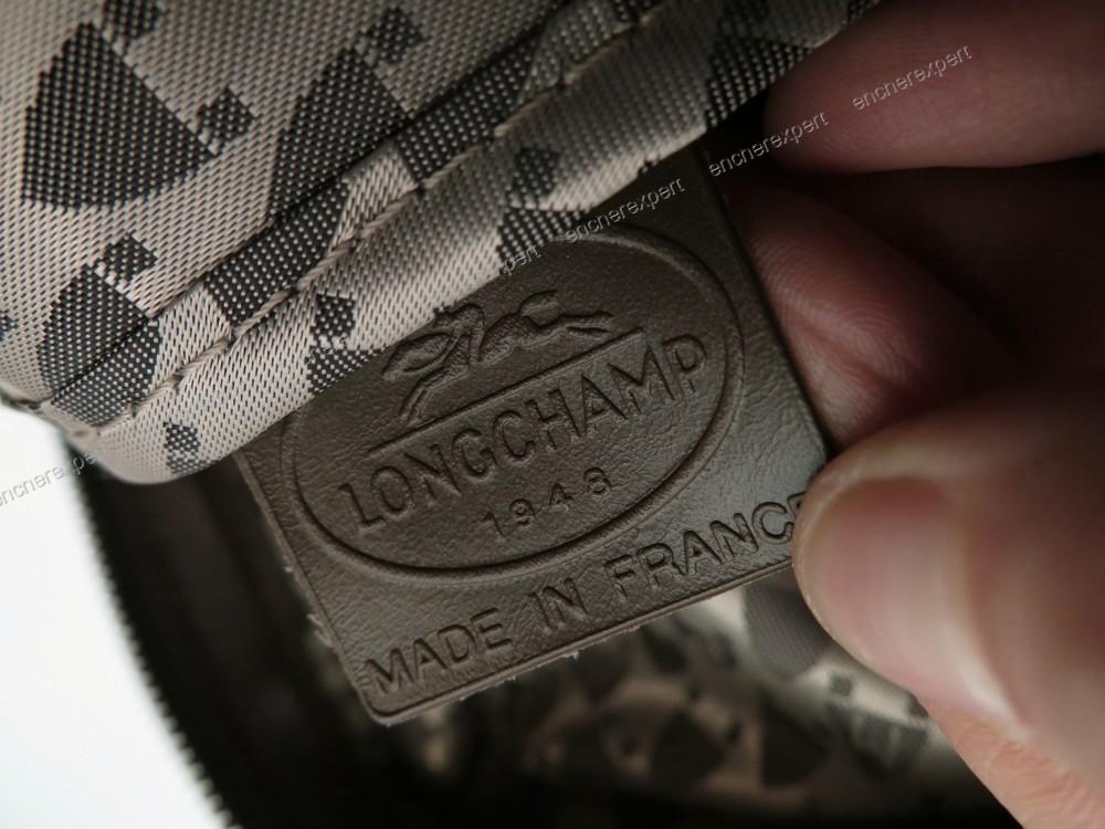Les Legende Petites Sac Cliquez Main Sur Longchamp L'image Agrandir Photos Pour A Autruche UAapawxq