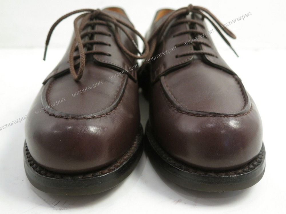 weston chaussures de golf. Black Bedroom Furniture Sets. Home Design Ideas