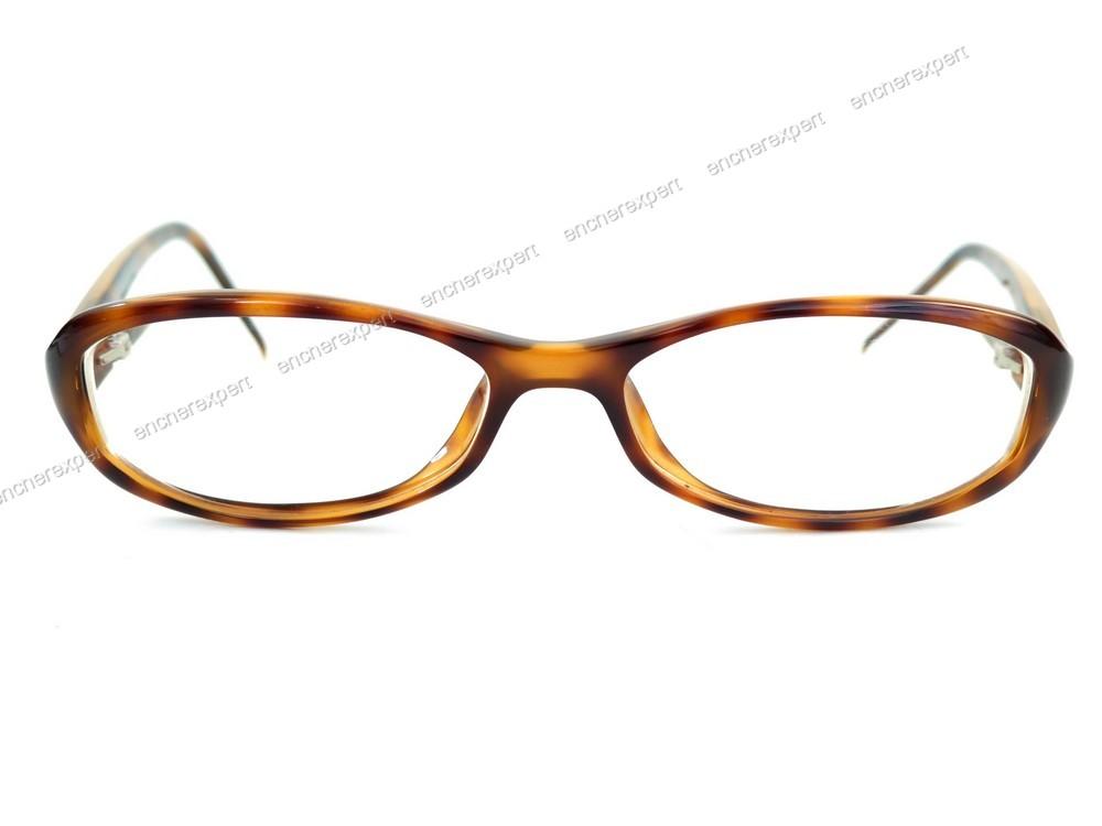 49fc953e27aced Monture de lunettes de vue soleil gucci gg2498 - Authenticité garantie -  Visible en boutique