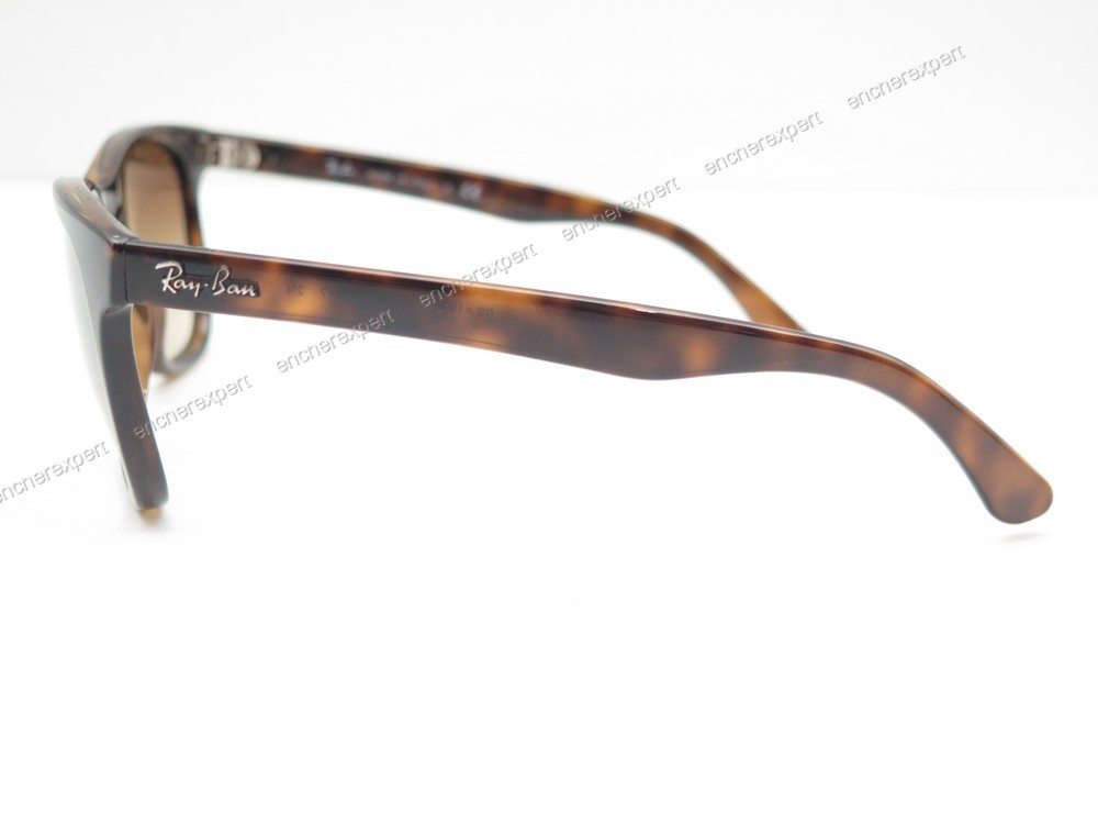 07b3708ec2 Lunette Ray Ban Rb4184 - Hibernian Coins and Notes