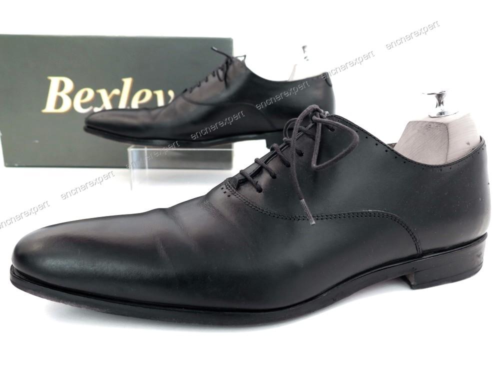bc338b88f052c chaussure bexley prix
