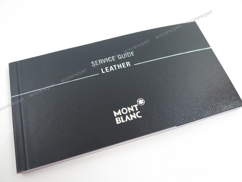 neuf etui montblanc meisterstuck stylo plume bille authenticit garantie visible en boutique. Black Bedroom Furniture Sets. Home Design Ideas