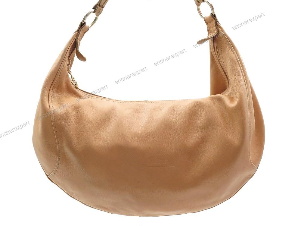 Sac A Main Besace Longchamp : Vente sac longchamp besace