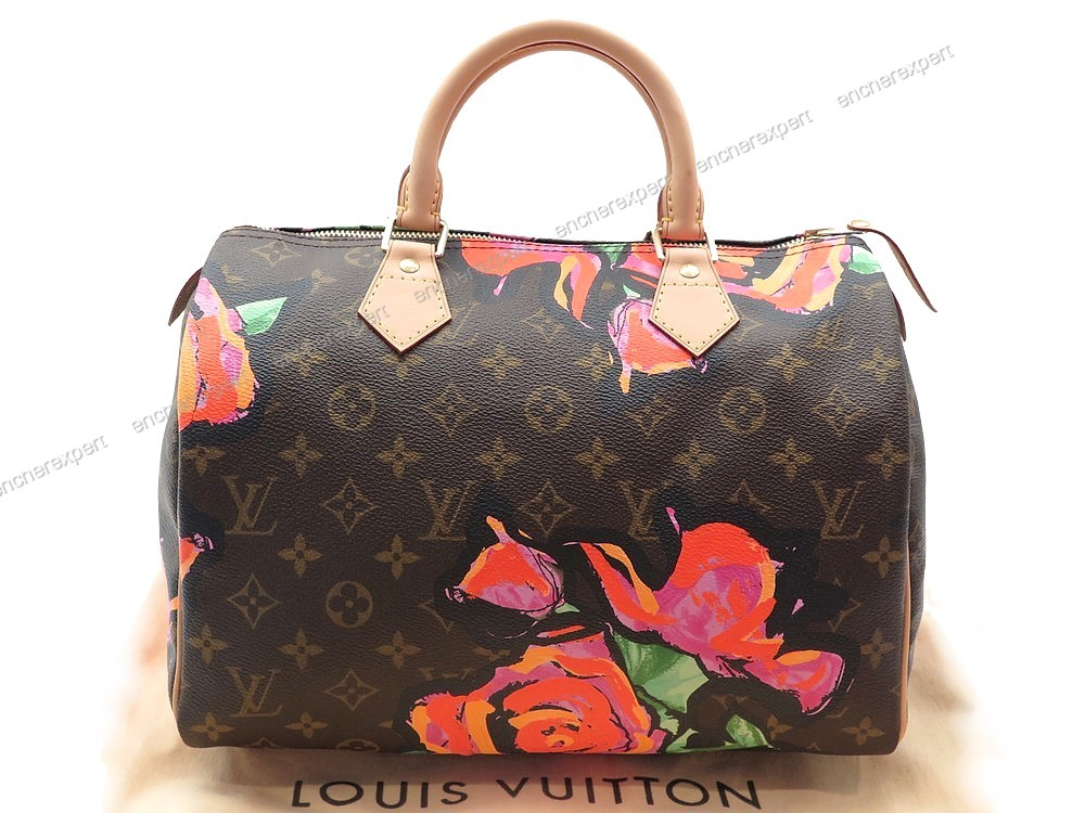 louis vuitton speedy 30 prix mado. Black Bedroom Furniture Sets. Home Design Ideas