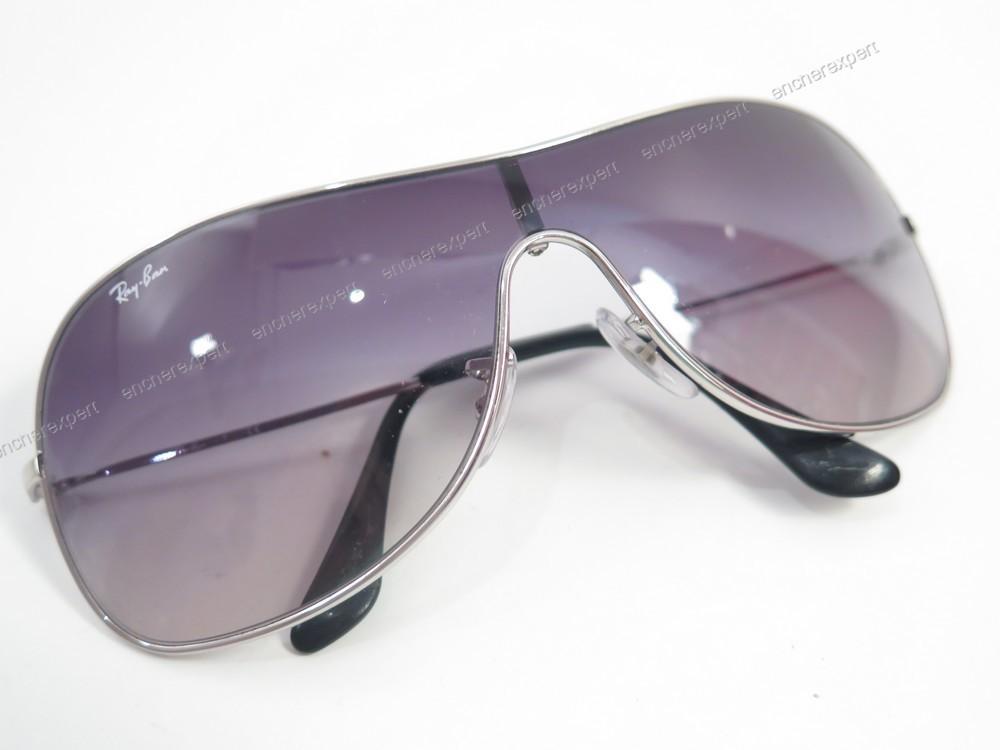 glasögonbågar ray ban clubmaster fake