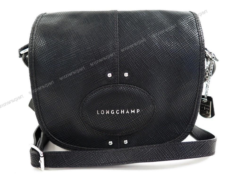 Sac A Main Besace Longchamp : Neuf sac a main longchamp quadri besace pochette