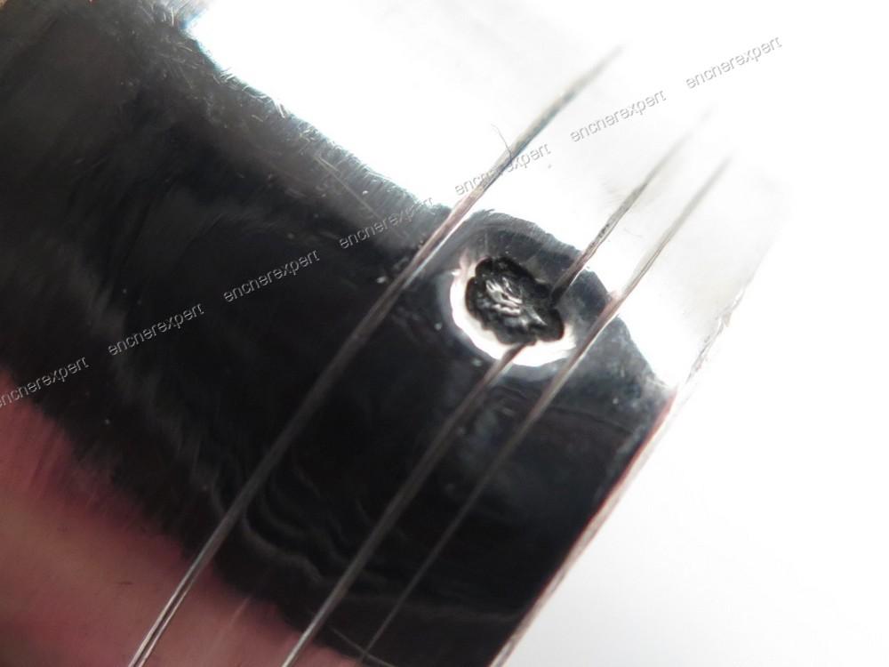 porte huilier vinaigrier orfevre lucas epoque 18e authenticit garantie visible en boutique. Black Bedroom Furniture Sets. Home Design Ideas