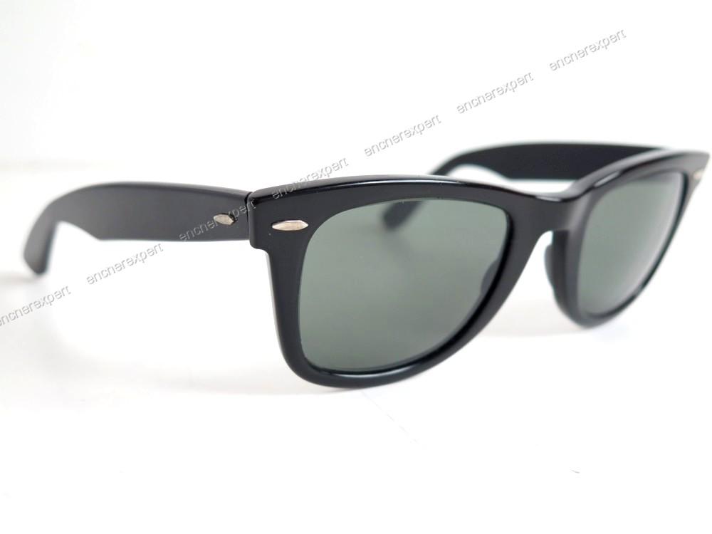 Ray Ban Eyeglass Frame Warranty : Ray Ban Warranty Elhg