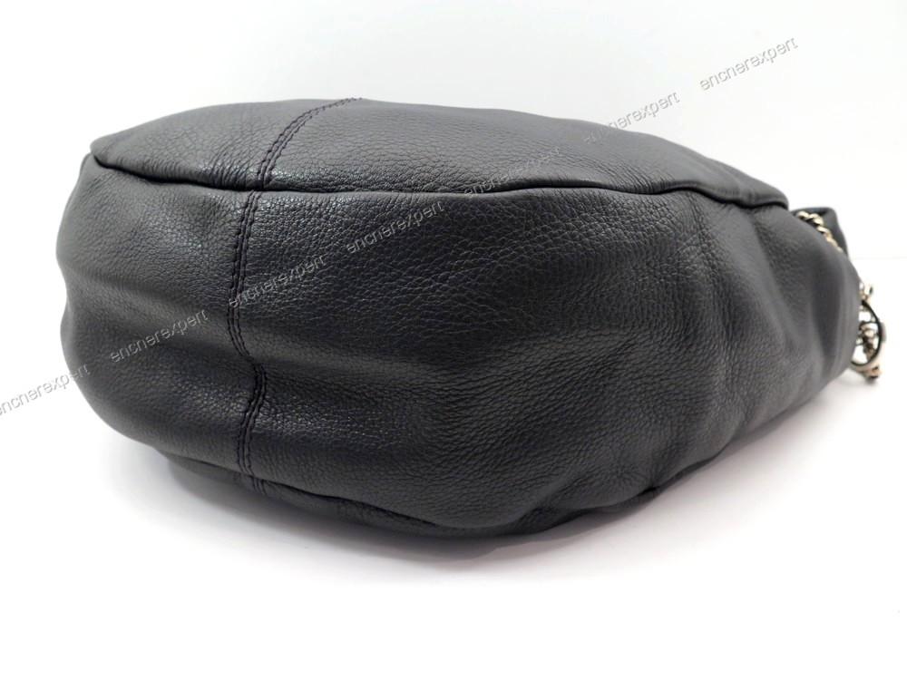 sac lancel premier flirt venise noir Sac lancel achat, vente neuf & d'occasion sac lancel brigitte bardot sac lancel noir sac lancel premier flirt sac à main lancel modèle bb alcantara taupe.