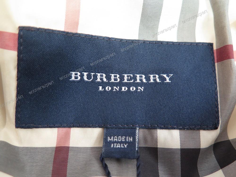 doudoune burberry london femme l 42 44 veste authenticit garantie visible en boutique. Black Bedroom Furniture Sets. Home Design Ideas