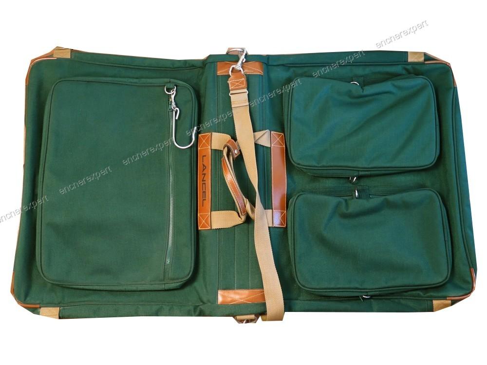 valise porte costume roulette casino zeppelinpark. Black Bedroom Furniture Sets. Home Design Ideas