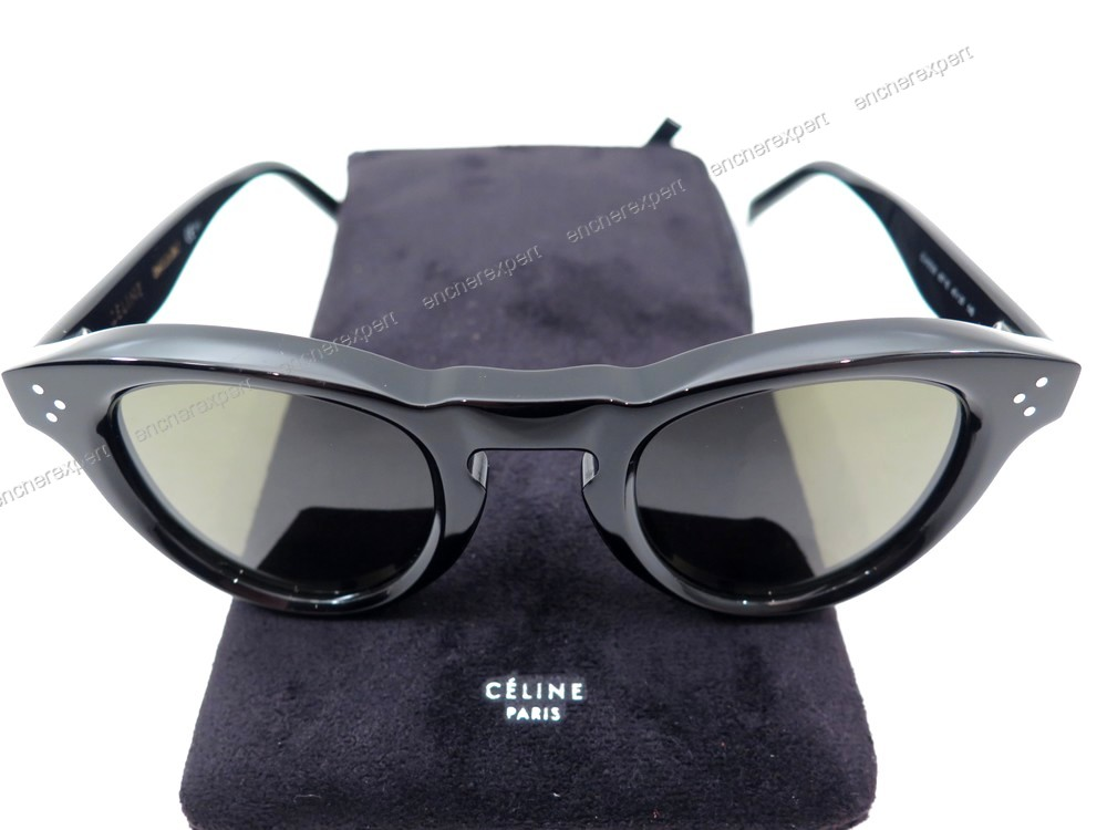 f8684978827 Bausch And Lomb Ray Ban Cats Noir « Heritage Malta