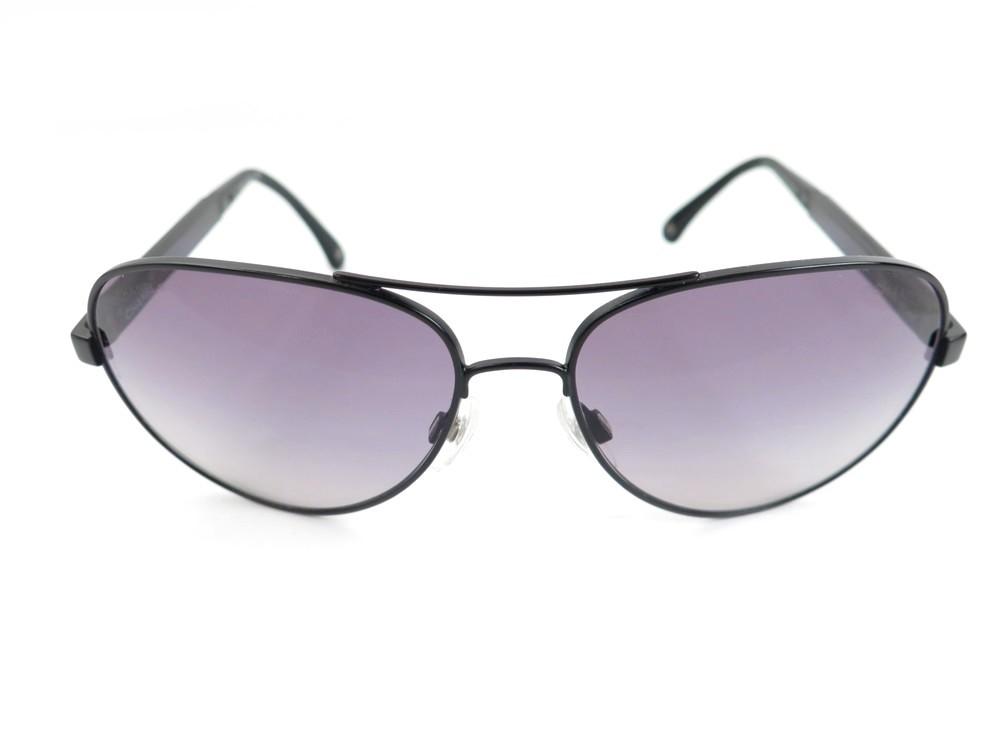D p t vente de luxe sacs et mode lunettes 3 boutiques for Chanel collection miroir 4179