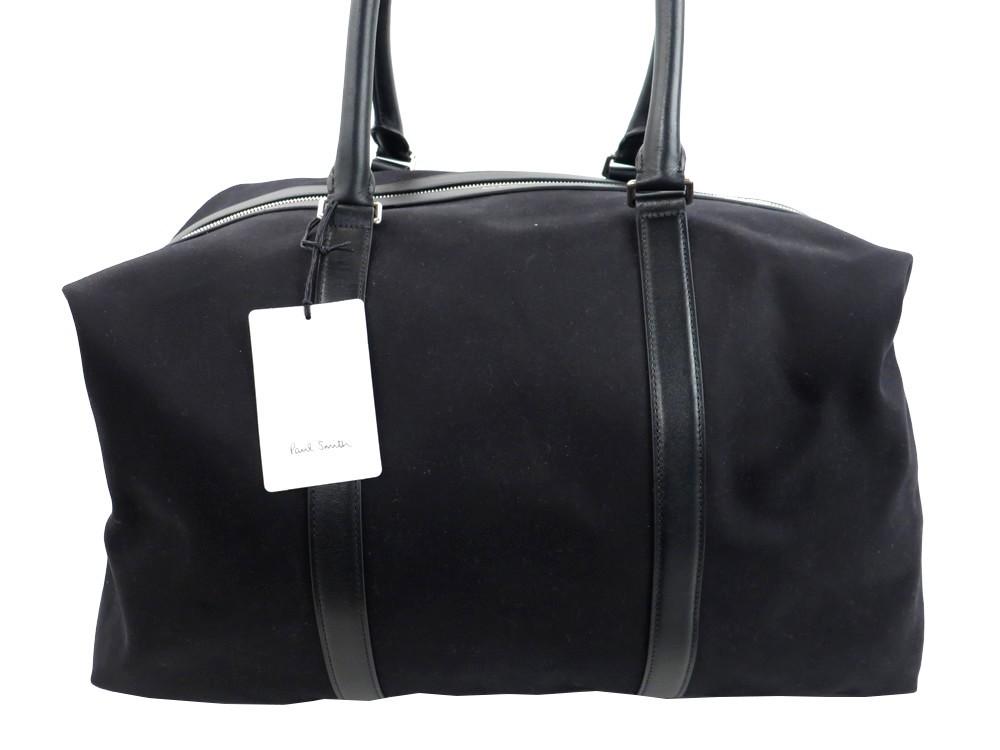 how much are birkin handbags - D��p?t vente de luxe SACS ET MODE, VALISES BAGAGES. 3 boutiques �� ...