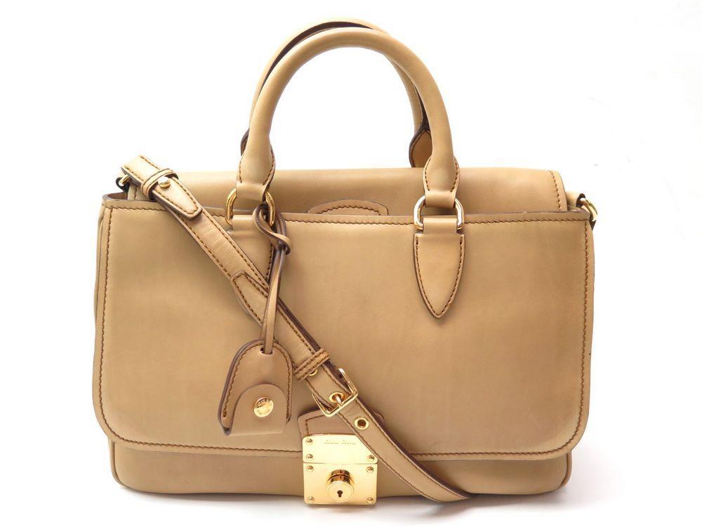 Dépôt vente de luxe SACS ET MODE, SAC A MAIN. 3 boutiques à Paris. 4d5510d83f2