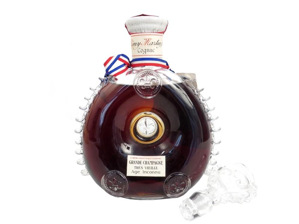 Electromenager Cognac