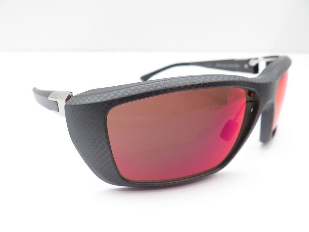 neuf lunettes de soleil zilli denis matte platinum authenticit garantie visible en boutique. Black Bedroom Furniture Sets. Home Design Ideas