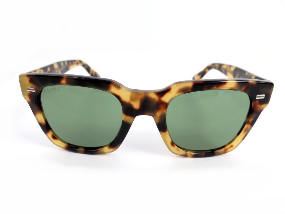 d p t vente de luxe sacs et mode lunettes 3 boutiques paris. Black Bedroom Furniture Sets. Home Design Ideas
