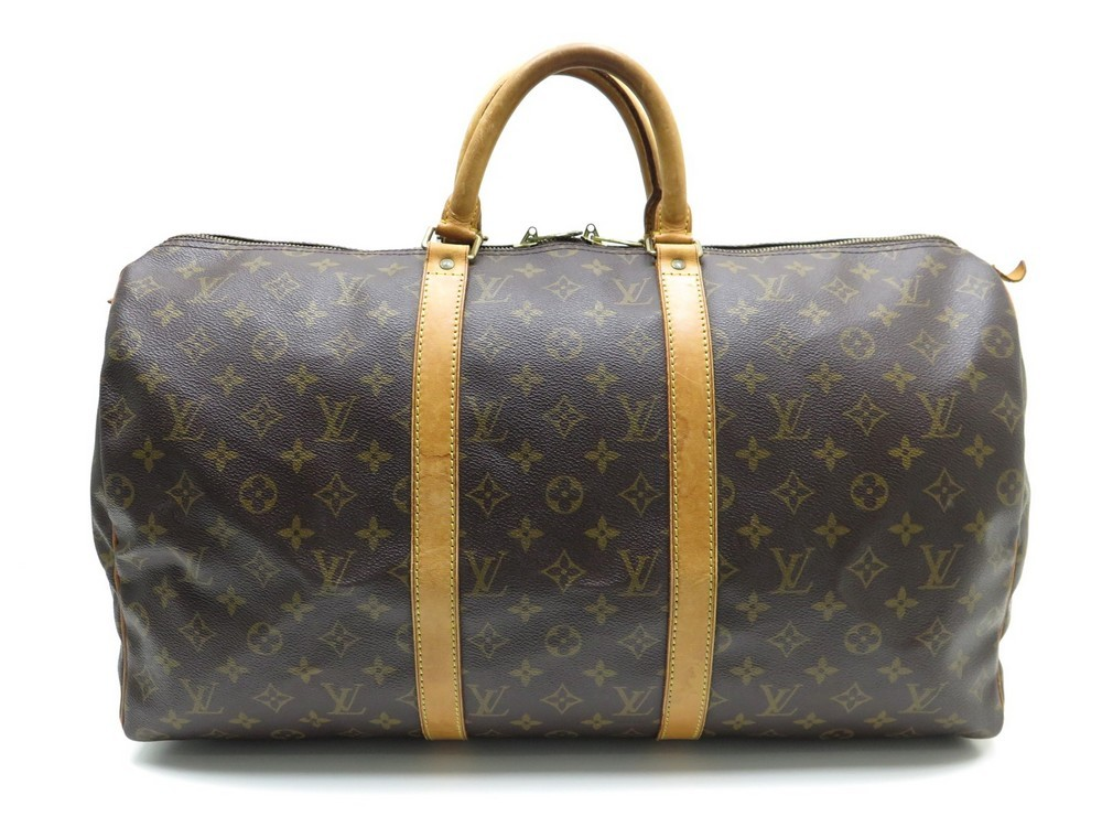 f002259082 Sac Voyage Louis Vuitton Vintage | Stanford Center for Opportunity ...