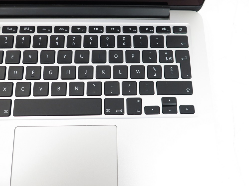 guide d utilisation macbook pro 13