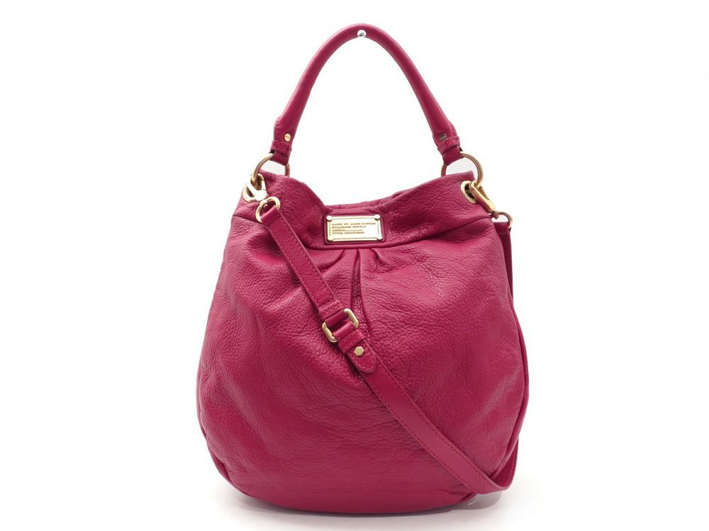 Sac a main marc by marc jacobs supply workwear - Authenticité ...