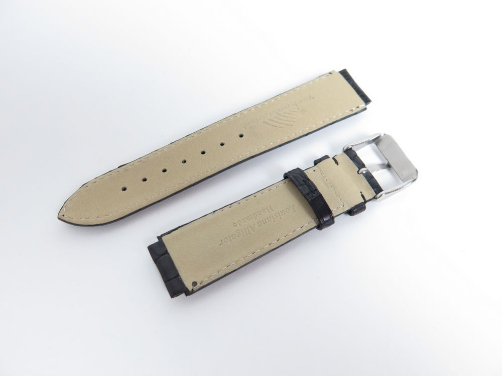 En Neuf Technomarine Bracelet Authenticité Mm Montre 20 Pour eWHD2IEY9