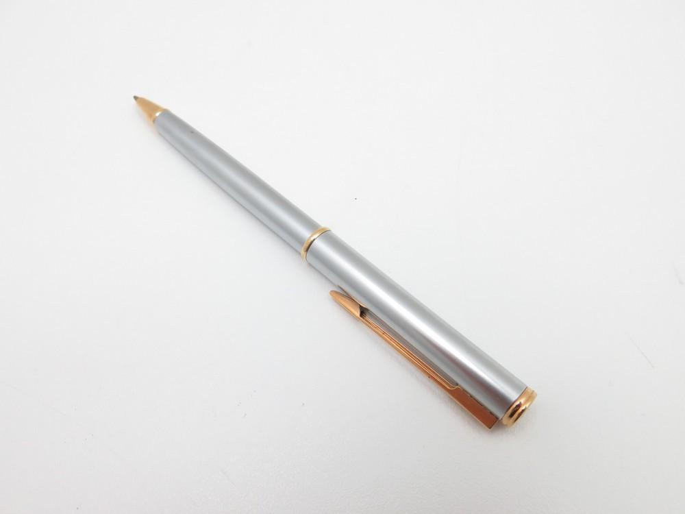 neuf parure stylos bille feutre waterman pour authenticit garantie visible en boutique. Black Bedroom Furniture Sets. Home Design Ideas
