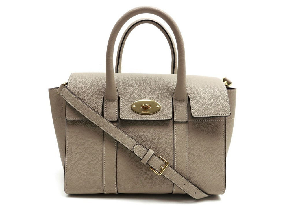Neuf sac a main mulberry bayswater hh3930 205p109