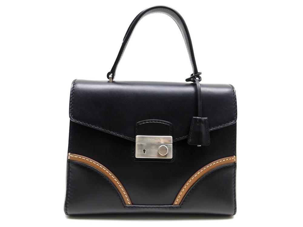 Dépôt vente de luxe SACS ET MODE, SAC A MAIN. 3 boutiques à Paris. 0612c4d25d79