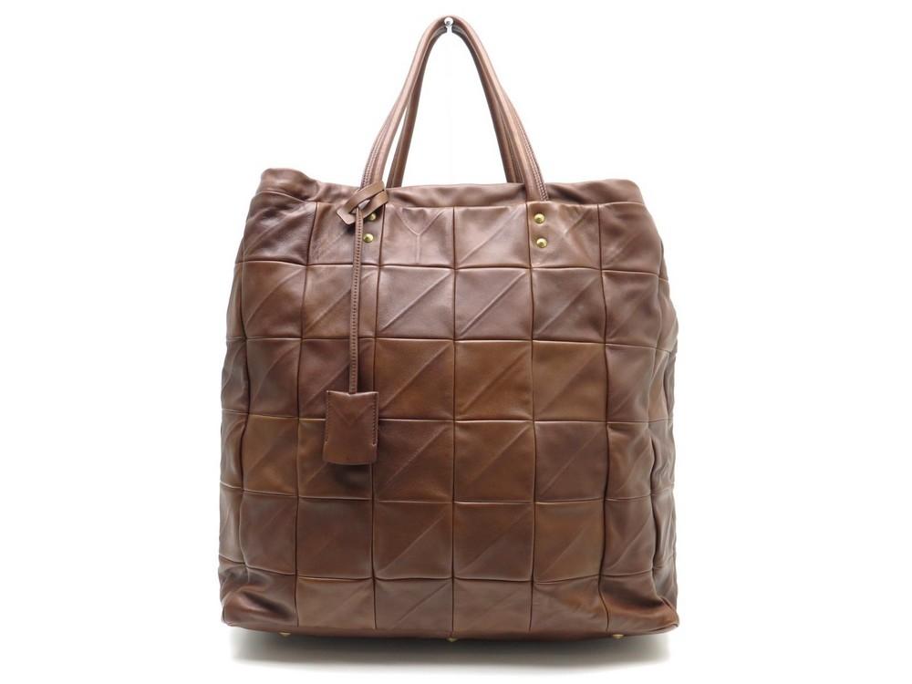 4728e063be0 Dépôt vente de luxe SACS ET MODE