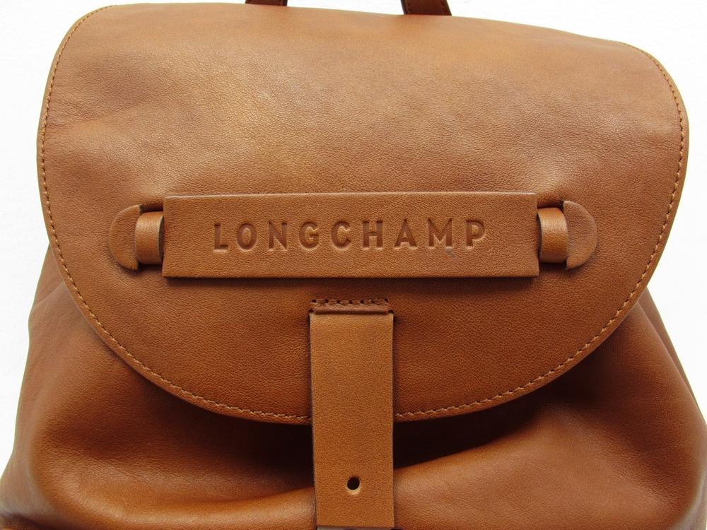 Longchamp 3d Cliquez Les Pour Neuf A L'image Petites Sur Sac Photos Dos Agrandir 7RUTZwP7q