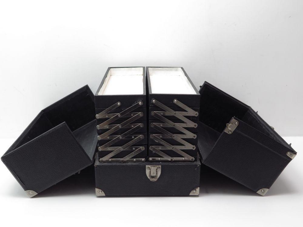 Vintage valise commerciale louis vuitton mallette authenticit garantie visible en boutique - Mallette a dessin professionnel ...