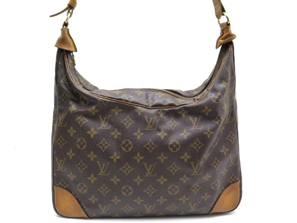 Dépôt vente de luxe LOUIS VUITTON. 3 boutiques à Paris. d3defbc0735