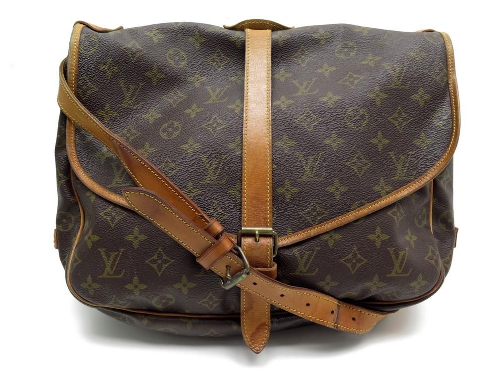 Dépôt vente de luxe SACS ET MODE, SAC A MAIN. 3 boutiques à Paris. 81b221c88c8