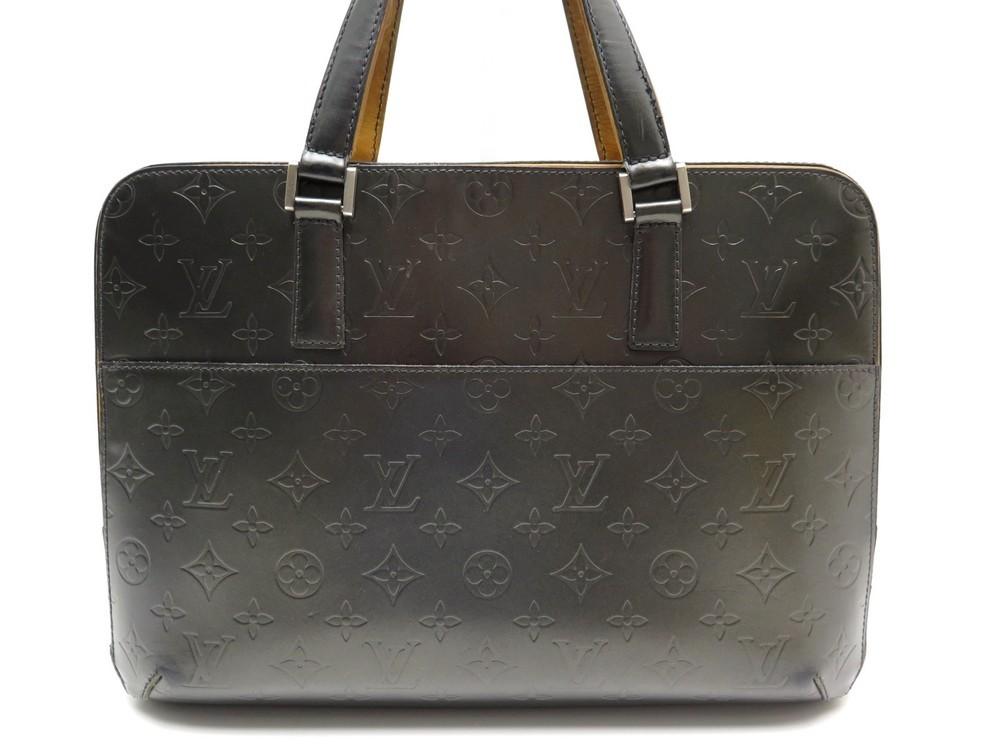 8b4b253d57 Un rétro pour le sac louis vuitton a vendre pas cher Rose -  edpolicy.stanford