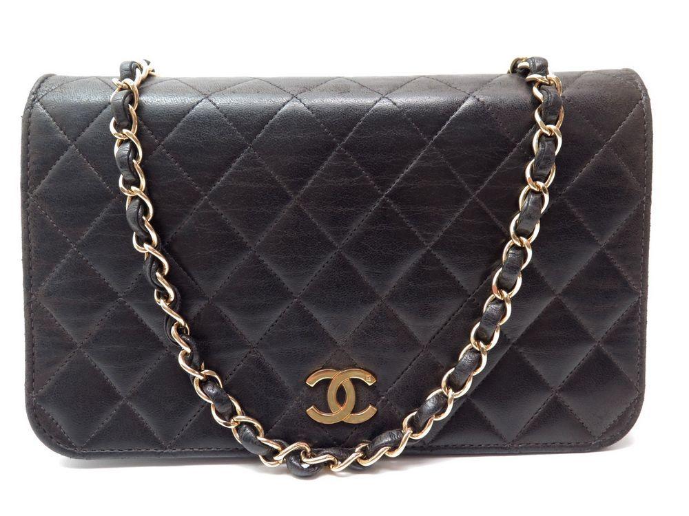 3f35b9a9ebf7 Dépôt vente de luxe SACS ET MODE, SAC A MAIN. 3 boutiques à Paris.